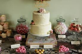 wedding cake design pro full download wedding different cakes and