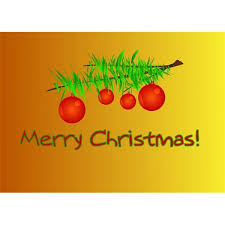 discount christmas cards where to buy discount christmas cards in bulk in stores and online