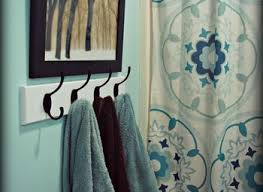 bathroom towel hooks ideas bathroom towel hooks ideas and materials midcityeast realie