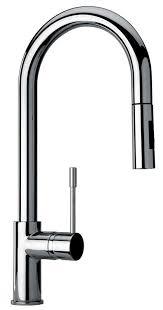 gooseneck kitchen faucets faucets j25 kitchen series single kitchen faucet with