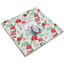 merry merry loulou s fabric shop