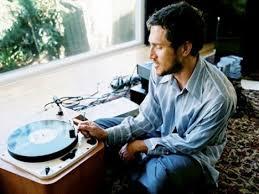 black friday record player viva la vinyl rediscovering passion on black friday record store