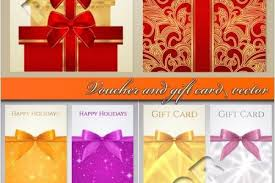 where to buy amc gift cards amc gift vouchers coupons for salons