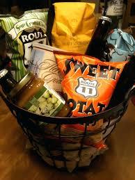 food baskets delivered chicago gift baskets delivered food delivery etsustore