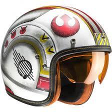 hjc motocross helmet hjc fg 70s x wing fighter pilot mc 1f helmet motocard