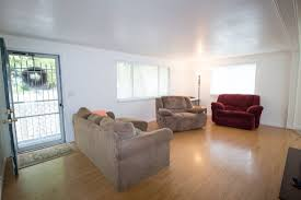 Real Estate For Sale 841 841 Northside Dr Elko Nv Mls 20171119 Elko Spring Creek