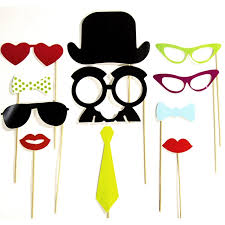 photo booth props dapper and glam photo booth props backdrop express