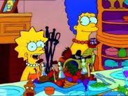 bart vs thanksgiving gallery simpsons wiki fandom powered by