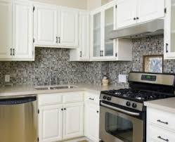 Colonial Kitchen Design Good Kitchen Design Good Kitchen Design And Colonial Kitchen
