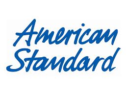 Kitchen Faucet Brand Logos American Standard Cocos Plumbing