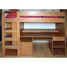 lit mezzanine bureau conforama combin lit bureau conforama combine lit bureau junior beautiful dco