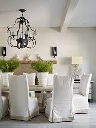 best white paint colors u2014 3a design studio