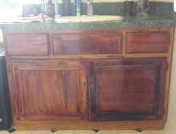 Furniture Design Ideas Featuring Water Based Wood Stains General by Helppp Stained Furniture Project Gone Wrong