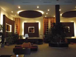 Esszimmer Indirekte Beleuchtung Ideen Indirekte Beleuchtung Wohnzimmer Modern Ideens