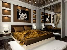 modern bedroom ideas modern bedrooms