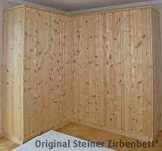 Schlafzimmerschrank Mit Eckschrank Schrank Archive Seite 2 Von 3 Zirbenbetten Aus Alpenzirbe