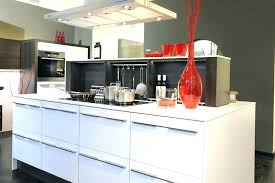 cuisine design italienne pas cher cuisine design italienne avec ilot trendy gallery of beau cuisine