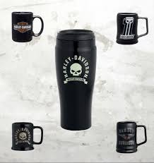 all different types of coffee mugs for the coffee enthusiasts out
