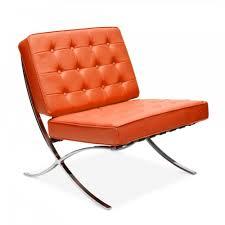 barcelona chair home u0026 interior design