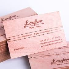 Clever Business Cards 159 Best Clever Business Cards Images On Pinterest Business Card