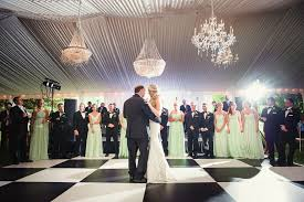 event rentals atlanta goodwin event rentals atlanta wedding vendor wedding planner