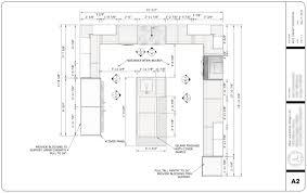 Site Map Template Uncategorized Google Sketchup House Plan Singular In Wonderful