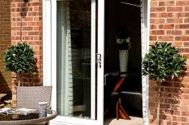 Double Pane Patio Doors by Sliding Patio Doors In Greater London Keepout Windows