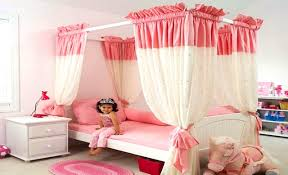 Pretty Bedrooms For Girls by Bedrooms Designs For Girls Zamp Co