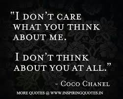 coco disney quotes coco chanel quotes inspiring quotes inspirational motivational