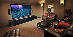 setting up home theater buying and setting up a home theater a guide to the essentials