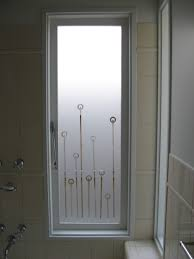 bathroom design magnificent frosted glass window bathroom blinds large size of bathroom design magnificent frosted glass window bathroom blinds ideas blackout window film