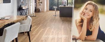 Laminatboden Laminate Flooring Laminate Floor Variostep Classic