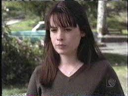 Blinded By The Whitelighter Piper Halliwell For Champions