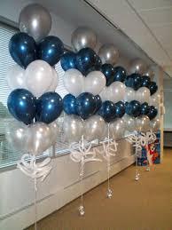 22 ideas navy blue party decoration concept blue party