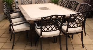 Patio Dining Sets Sale by Furniture Small Patio Ideas As Patio Furniture Sets And Amazing