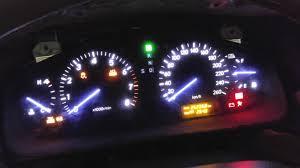 2005 lexus ls430 gas mileage 2005 ls430 multi information display blank clublexus lexus