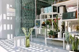 gallery of potato head hong kong sou fujimoto architects 1