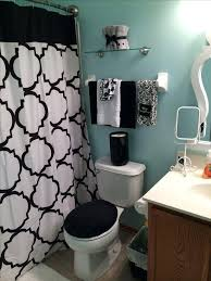 gray bathroom accessories u2013 engem me