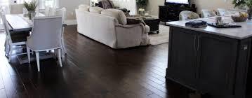 hardwood flooring florida tile and marble tallahassee tile