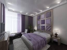 purple and white bedroom bedroom purple and grey bedroom new purple bedroom decor ideas with