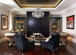 Home Interiors Usa Black And Gold Living Room Decorating Ideas Black And White