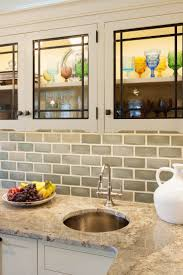 White Kitchens Designs by 48 Best Classic White Kitchens Images On Pinterest White