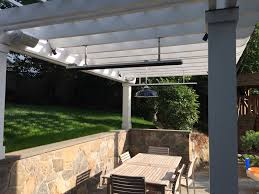 indoor patio heater trellis with patio heater with 12