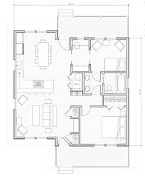 flooring wonderful sq ft floorlansicture ideas small house under