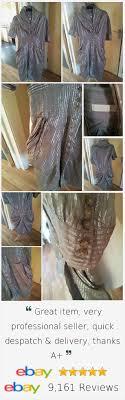designer second shops 128 best cheap designer clothing mens womens second designer