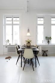 Charles Eames White Chair Design Ideas 97 Best Eames Dsw Vitra Images On Pinterest Contemporary