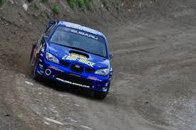 subaru rally wallpaper snow rally impreza wrx sti wallpaper 1794x1196 id 17880