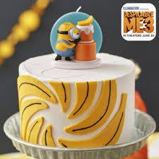 Decorating Cakes Cake Decorating Ideas Wilton
