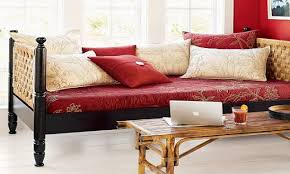 livingroom sofa daybeds daybed window seat stunning living room daybeds with day