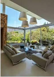 i u0027m lauren twenty three from hampshire i post interior design